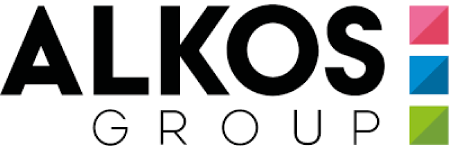 891-logo_alkos_group.png