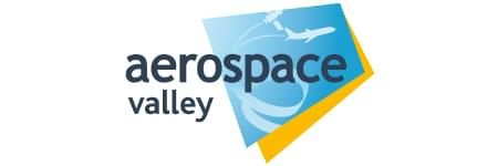 761-logo_aerospace_valley.jpg