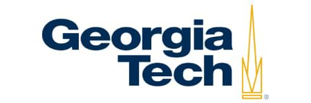 771-logo_georgia_tech.jpg