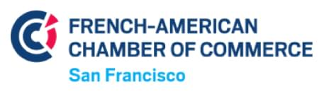 772-logo_french_american_sf.jpg