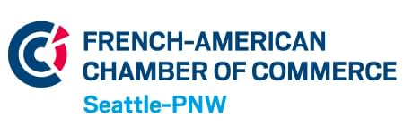 814-logo_french_american_seattle.jpg